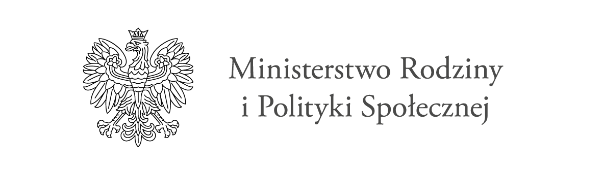 Logo MRIP