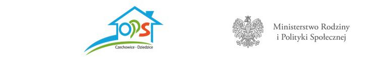 logo-OPS-i-MRiPS_v1